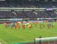 Penyebab Persib Bandung Tak Diizinkan Jamu Persiwa di GBLA