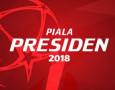 Prediksi Sriwijaya FC Vs Bali United: Perang Bintang