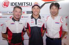 Nakagami Perpanjang Kontrak di LCR Honda, tapi Gunakan Motor 'Usang' untuk MotoGP 2020