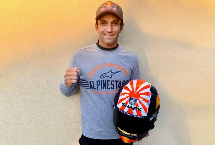 Resmi: Johann Zarco Gabung Tim Satelit Honda di MotoGP 2019