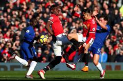 Final Piala FA: 8 Fakta Menarik Jelang Manchester United Vs Chelsea