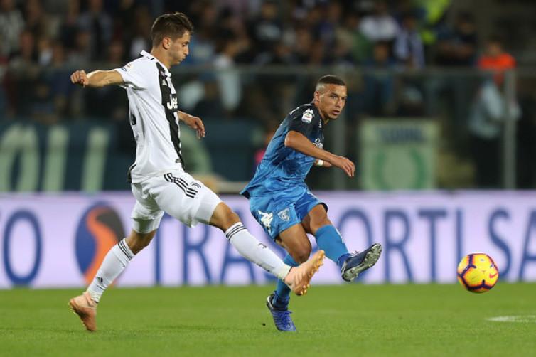 AC Milan Kembali Boyong Pemain Empoli
