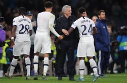 Premier League Kembali Bergulir, Jose Mourinho Prediksi Tak Sekonyong-konyong Menarik