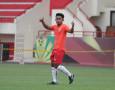 Kemenangan atas Arema FC Begitu Penting bagi Bhayangkara FC Menurut Andik Vermansah