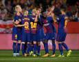 5 Pemain yang Terlupakan di Barcelona