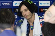 MotoGP: Ulang Tahun Ke-39, Valentino Rossi Pesimistis