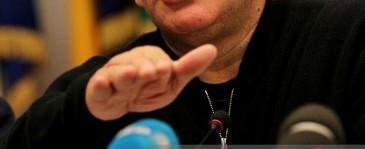 Maradona : Messi Takkan Bermain Lagi Untuk Timnas Argentina