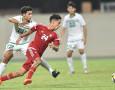 Tetapkan 23 Pemain, Lawan Timnas Indonesia U-19 di Grup A Persiapan Akhir di Malaysia