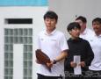 Pelatih Timnas Indonesia Shin Tae-yong Memilih Pulang ke Korea Selatan di Tengah Pandemi Virus Corona