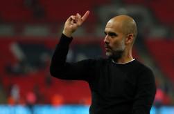 Presiden Barcelona Komentari Hukuman Manchester City, Guardiola Naik Pitam