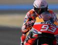 Target Realistis Marc Marquez Adalah Sembuh, Bukan Juara Dunia MotoGP 2020
