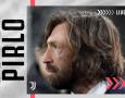 5 Pelatih yang Cocok Menggantikan Maurizio Sarri di Juventus