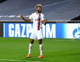 From Zero to Hero ala Eric Maxim Choupo-Moting