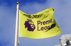 4 Bahasan Utama Jelang Bergulirnya Kembali Premier League 2019-20