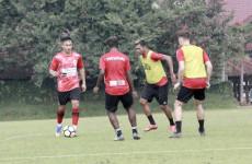 Tak Ikut Piala Menpora, Persipura Jayapura Siap Hadapi Piala AFC