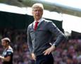 Arsene Wenger Klaim Pernah Tolak Klub Premier League