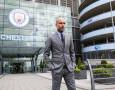 Ancaman Larangan Bermain di Liga Champions Warnai Kemenangan Man City atas Liverpool