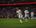 Inggris 2-1 Kroasia: Three Lions Lolos ke Final UEFA Nations League