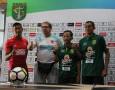 Dua Arti Penting Kemenangan Atas PSM Bagi Persebaya Surabaya