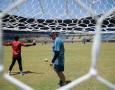 Pelatih Persib Butuh Kejelasan dari PSSI dan PT LIB soal Liga 1