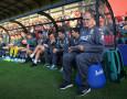 7 Momen Krusial Marcelo Bielsa Antarkan Leeds United Promosi ke Premier League