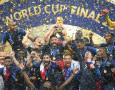 Efek Piala Dunia, Keluhan Pelatih Top Eropa, dan Solusi untuk Masa Depan