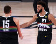 Hasil Semifinal NBA: Nuggets Paksa Clippers Mainkan Game 7