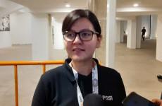 Sekjen PSSI Ratu Tisha Beri Respons soal Nasib Simon McMenemy dan Kabar Kembalinya Luis Milla
