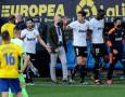 Rasisme Kembali Terjadi, Valencia Lakukan Walk Off