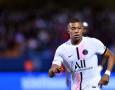 AS Monaco Menanti Untung dari Saga Transfer Mbappe