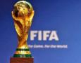 5 Rekor Baru di Piala Dunia 2018