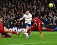 3 Alasan Liverpool untuk Mewaspadai Tottenham Hotspur