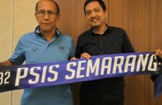 Exco PSSI Ungkap Kelanjutan Liga 1 Akan Berakhir Bulan Maret