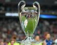 UEFA Siapkan Format Baru demi Selesaikan Liga Champions 2019-2020