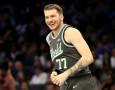 Hasil NBA: Mavericks Menang, Dua Laga Ditunda Akibat Virus Corona