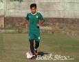 Wawancara Eksklusif Bayu Nugroho: Eks Persebaya Merantau ke Dewa United FC