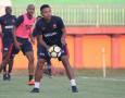 Digoda Persib dan Tiga Klub Liga 1, Asep Berlian Pilih Setia bersama Madura United