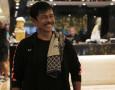 Indra Sjafri: Timnas Indonesia U-16 Jangan Takut kepada Jepang, China, Arab Saudi
