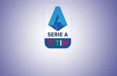 Profil Singkat 3 Klub Promosi Serie A 2019-2020