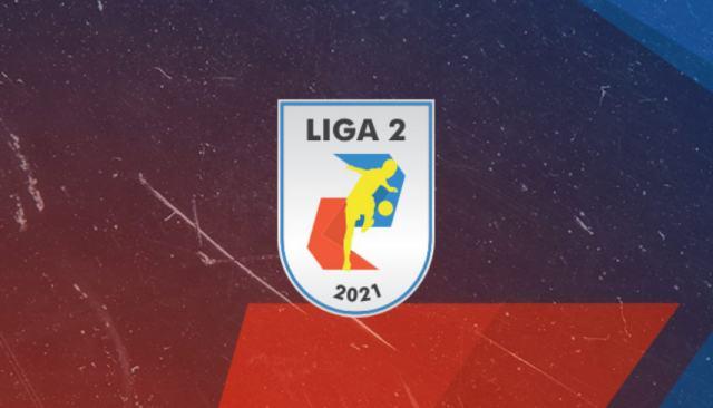 Grup A dan D Liga 2 Sudah Dipersilakan Digelar di Palembang dan Palangkaraya
