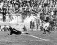 Nostalgia – Jose Altafini, Oriundi, dan Predator Gawang Juventus