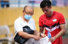 Sepak Bola Vietnam Mulai Hidup Kembali, Pelatih Timnas Park Hang-seo Lakukan Pemantauan
