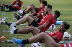 Persik Lawan Pertama di Liga 1, Bali United Mulai Susun Program