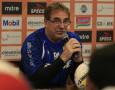 Persib Bandung Kantongi Lisensi Klub AFC, Seakan Mubazir bagi Robert Rene Alberts