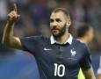 Rahasia di Balik Comeback Karim Benzema ke Timnas Prancis