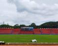 Stadion Persita dan Persik Lolos Verifikasi Liga 1 2020
