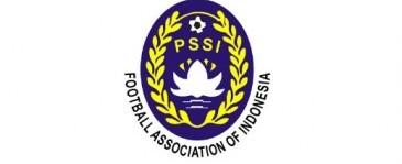 Target yang Dipatok PSSI untuk Seluruh Timnas pada 2018