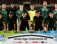 Persebaya 0-2 PS TIRA, The Young Army Terlepas dari Zona Degradasi