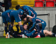 Slavia Praha 0-4 Arsenal: The Gunners Mengamuk di Republik Ceko