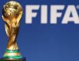 Piala Dunia Akan Digelar Dua Tahun Sekali?